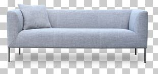 Couch Sofa Bed Table Slipcover Chair PNG