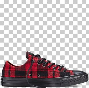 Sneakers Tartan Shoe Cross-training Walking PNG