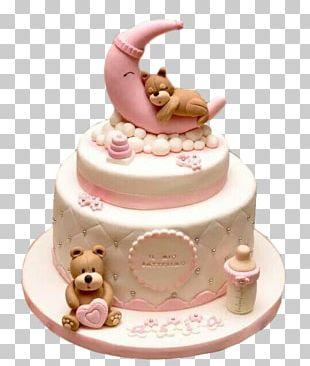 Torte Layer Cake Tart Birthday Cake Cake Decorating PNG