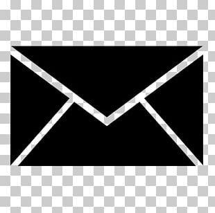 Computer Icons Envelope Mail Symbol PNG