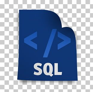 Microsoft SQL Server Computer Icons Database PNG