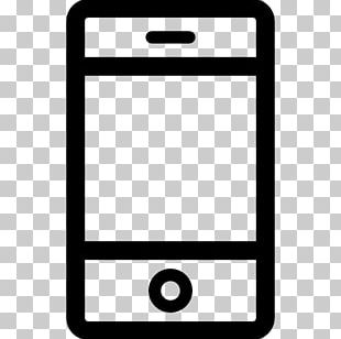 Computer Icons Apple Smartphone PNG