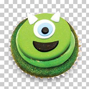 Cupcake Frosting & Icing Birthday Cake Macaron PNG