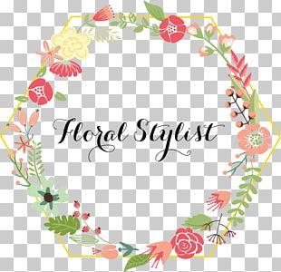 Cut Flowers Floral Design Floristry Petal PNG