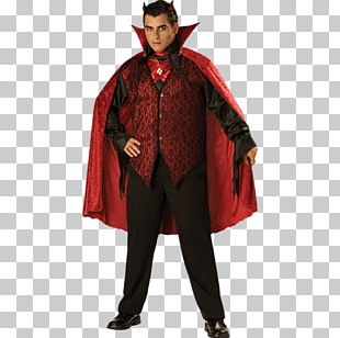 Halloween Costume Halloween Costume Cloak Costume Party PNG