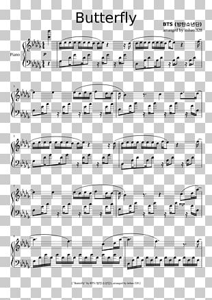 Kiss Me Slowly Sheet Music YouTube Parachute Song PNG