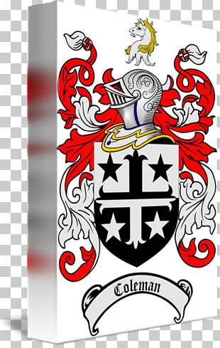 Crest T-shirt Royal Coat Of Arms Of The United Kingdom Royal Arms Of Scotland PNG
