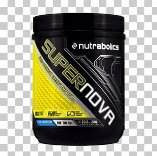 Dietary Supplement Branched-chain Amino Acid Sports Nutrition Levocarnitine Anabolism PNG