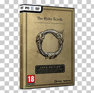 Elder Scrolls Online: Morrowind Fallout 76 Video Game Role-playing Game PNG