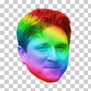 Emote Twitch Emoticon T-shirt PNG