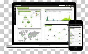 Network Monitoring Computer Software Pandora FMS Nagios Open-source Software PNG