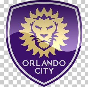 Orlando City SC 2018 Major League Soccer Season Orlando City Stadium Orlando City B United Soccer League PNG