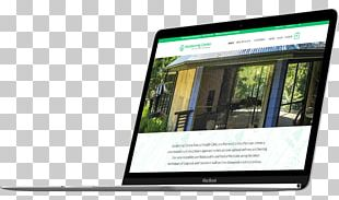 Web Design Multimedia Brand Computer Monitors Logo PNG