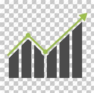 Chart Computer Icons Diagram Statistics PNG