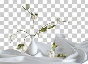 Floral Design Flower Vase Centerblog PNG