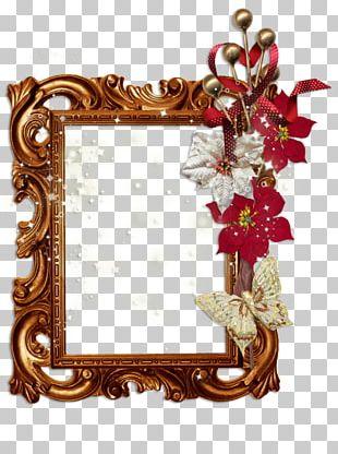 Frames Portable Network Graphics Wedding Frame PNG