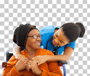 Home Care Service Health Care Nursing Home Aged Care Old Age PNG