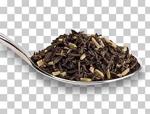 Nilgiri Tea Dianhong Golden Monkey Tea Superfood PNG