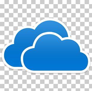 OneDrive Microsoft Office 365 Google Drive File Hosting Service Cloud Computing PNG