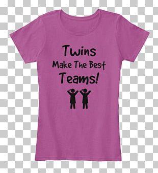 T-shirt Hoodie Suit Crew Neck PNG