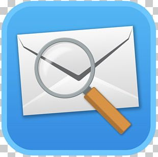 Transport Neutral Encapsulation Format App Store MacOS Email Client Microsoft Outlook PNG