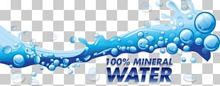 Water Drop Splash Euclidean Illustration PNG