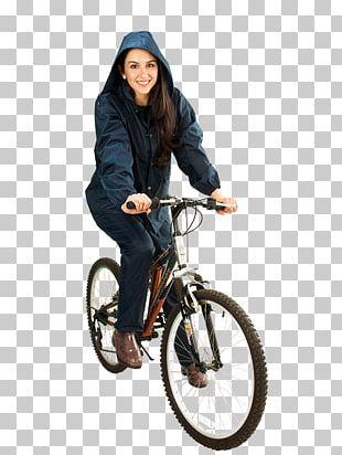 Bicycle Wheels Nylon Zipper Hook And Loop Fastener PNG