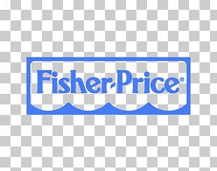 Brand Fisher-Price Mattel Diva Starz Dora The Explorer PNG
