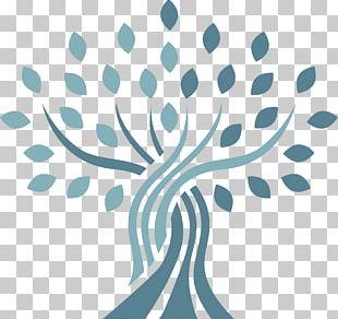 Marriage Intimate Relationship Islamic Marital Jurisprudence Interpersonal Relationship Bible PNG