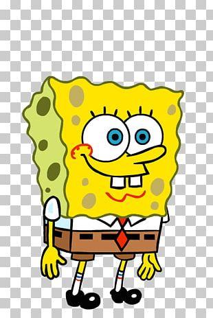 Patrick Star SpongeBob SquarePants Gary Mr. Krabs PNG