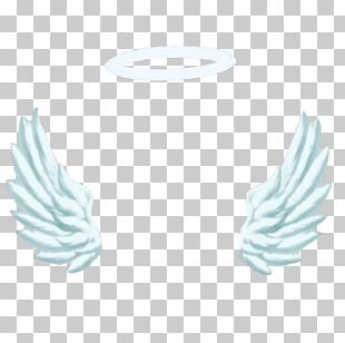 Snapchat YouTube Bible Angel PNG