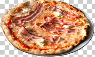 California-style Pizza Sicilian Pizza Cuisine Of The United States Pizza Cheese PNG