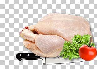 Chicken As Food Pollo A La Brasa Meat PNG