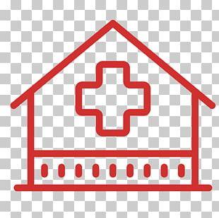 Health Care Medicine Health Professional Patient PNG