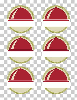 Label Mason Jar Sticker Lid PNG