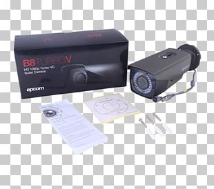 Camera Lens Digital Cameras Varifocal Lens Video Cameras PNG