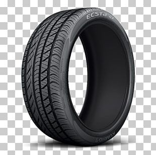 Car Motor Vehicle Tires Goodyear Tire And Rubber Company Goodyear Wrangler SR Light Truck PNG