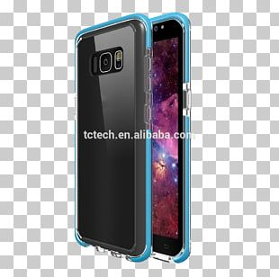 Feature Phone Smartphone Samsung Galaxy S8+ Mobile Phone Accessories IPhone PNG