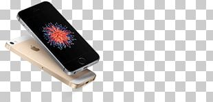 IPhone 5s Portable Media Player Smartphone PNG
