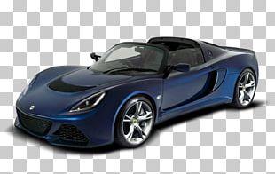 Lotus Exige Lotus Cars Lotus Elise Lotus Evora PNG