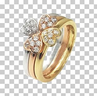 Wedding Ring Silver Engagement Ring Jewellery PNG