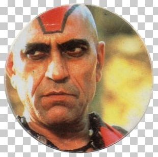 Amrish Puri Indiana Jones And The Temple Of Doom Bollywood Actor Film PNG