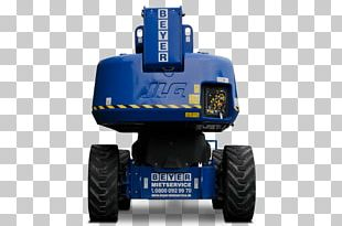 Car Motor Vehicle Machine Technology PNG