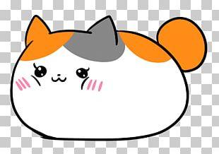 Final Fantasy XIV Emoji Discord Emote Emoticon PNG
