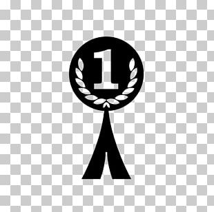 Gold Medal Award Computer Icons Silver Medal PNG