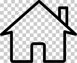 House Computer Icons Apartment Building PNG