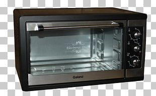 Oven Galanz Toaster PNG