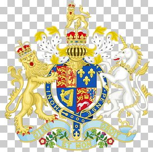 Royal Coat Of Arms Of The United Kingdom Monarchy Of The United Kingdom PNG