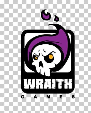 Wraith Games Video Game Developer Indie Game The Sims PNG