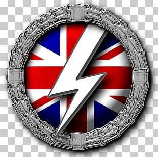 Fascism England Head Of Drama: The Memoir Of Sydney Newman Germany British Union Of Fascists PNG